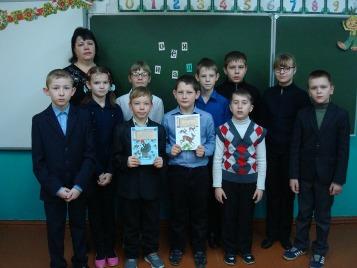 http://sormatveevka.ucoz.ru/dekabr/DSC05631.jpg